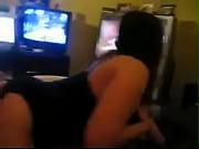 тайский порно массаж члена видео