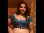 saree removing aunty indian Hot