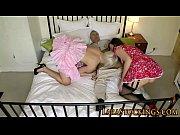 Порно фильмы с астион тэйлор и аннтой шварц