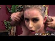Порно мультики с монстрами в контакте