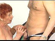 Страпон госпожа смотреть порно онлайн
