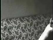 Порно виидео призрак в доспехах