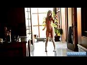 порно видео джеки
