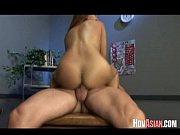 Секс ование грубое