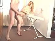 Фото сильвии стаил порно актриса