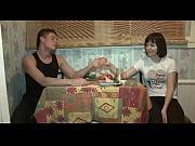 Порно видео молодые учителя в калготках