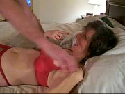Смотреть ролик секс с мускулистым
