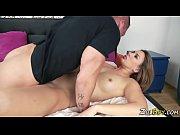 Thaimassage i stockholm strapon anal