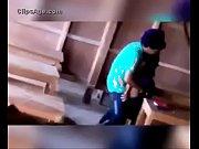 Порно русская женщина заставила целовать ноги потом ногу поставила лицо