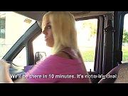 Русское секс видео с девушкой в гараже