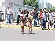 futboleras Chicas
