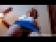 Чёрная медсестра и белая видео