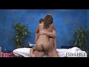 Откровенное эротическое видео мам