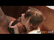 Roliga julklappsrim massage säffle