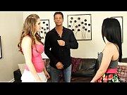 Порно видео с беремеными груповое