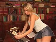 adele stephens boobcamp library