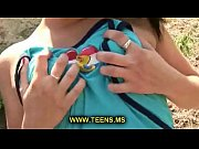 Смотреть видео онлайн как мужик трахает маму