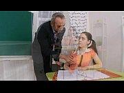 Кино секс порно учительницы с учеником