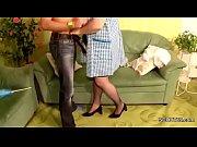 Секс с сотруднецей жены росказ