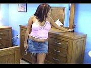 порно видео как трахают целок
