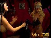 Видео секс учитель и учительница
