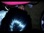 Frau dildo gang bang filme kostenlos