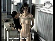 Невесту потрахали порно ролики
