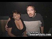 Все виды секса на видео