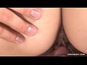 Гламурные порнозвезды видео