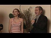 Съемка для эротического журнала видео