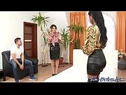 порно с видео самбукой