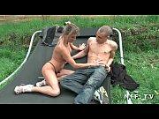 Французский порно фильм где есть слово жина