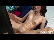 Писсинг с глотанием видео фото 803-230
