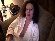Порно фильм с сюжетом и переводом груповуха
