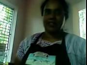 MUKUNNAM video0004 (2), malayalam heroine geetha Video Screenshot Preview