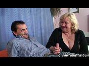 Русское порно мужа ижены с помошниками любовниками