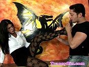 Порно ролики секс со зрелыми женщинами онлайн