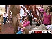 Порно фильмы лезбиянки со страпонами