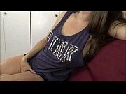 Жуткий групповой секс по принуждению видео