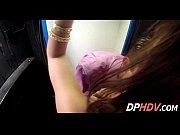 секс с бабушкой на даче онлайн видео