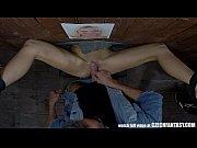 Видео секс большыесиськи и задница