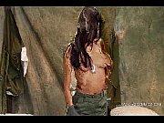 Реальный секс отца с юной дочкой видео
