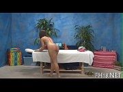 Porn sex tranny cfnm party münchen
