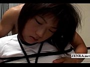 Гомо сексуалний парин трахл друга спяшего
