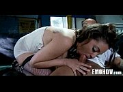 Спящим мамкам вставляют дилдо онлайн фото 632-399
