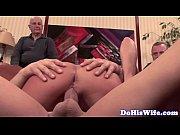 Sexfilm med ældre kvinder escort luder
