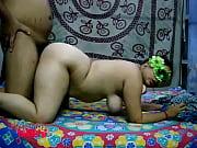 Velamma Bhabhi Indian Milf DoggyStyle Hardcore Sex, hote bhabhi Video Screenshot Preview