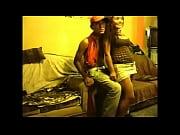 Порно видео брат трахаит сестру