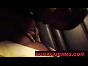 Video reife frauen geile weiber porno free