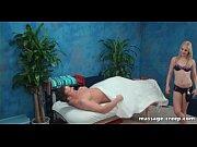 Порно видео парни лижут пипиську